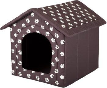 casetas para perros medianos baratas