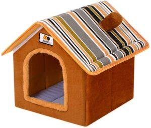 Casas para perros chihuahua